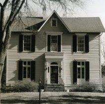 Image of 740 Woodbine Avenue - 1976