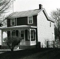 Image of 2000.003.6042 - Residence