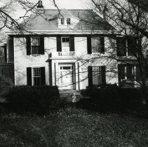Image of 930 Forest Avenue