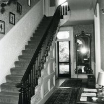 Image of 815 Greenville Avenue, McClaren House