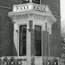 Image of 815 Greenville Avenue