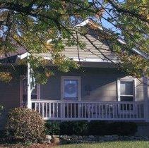 Image of 2000.003.6186 - Residence