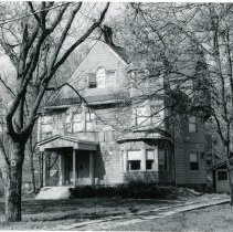 Image of 905 Congress Avenue - Razed House