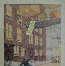 Image of An Englishman's Home   color print