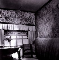 Image of Zeppelin passenger cabin for day use