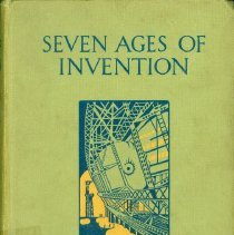 Image of Seven Ages of Invention