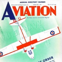Image of Aviation_1940-02-01