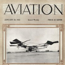 Image of Aviation_1923-01-22