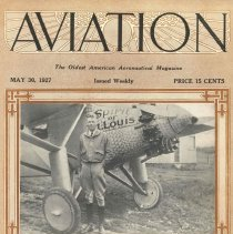 Image of Aviation_1927-05-30