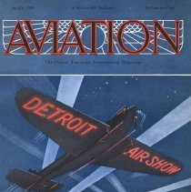 Image of Aviation_1929-04-06