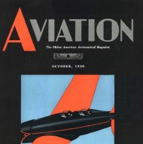 Image of Aviation_1930-10-01