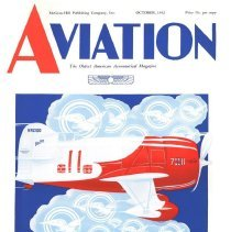 Image of Aviation_1932-10-01