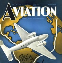 Image of Aviation_1938-07-01