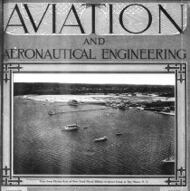 Image of Aviation_1916-08-01