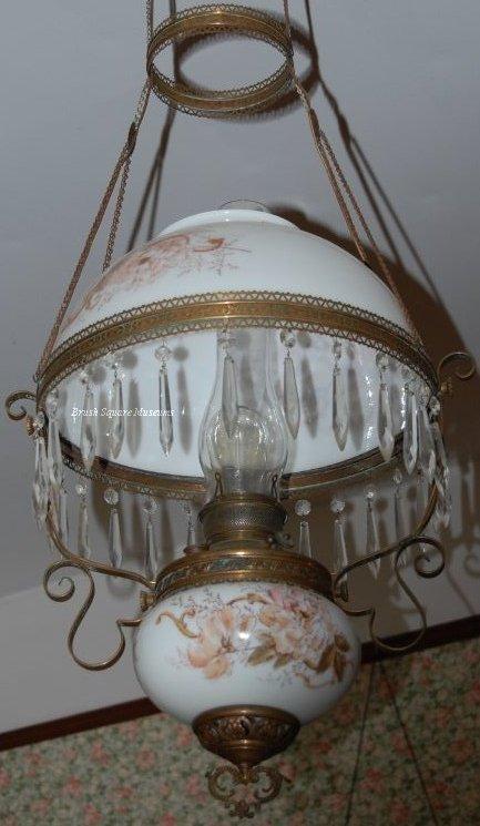 Lamp for Lamp light records