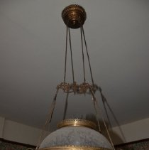 Image of Lamp