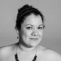 Image of Deanna Deolloz's Portrait