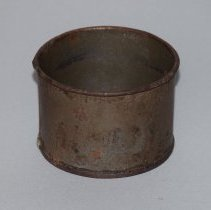 Image of Canister, Food Storage