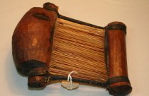 Image of Hand Loom, 54.1.008