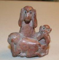 Image of Figurine, 54.14.086