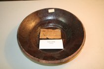 Image of Bowl, 54.1.1244L