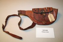 Image of Purse, Change, 56.3.028