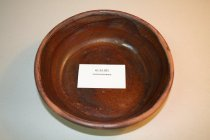 Image of Bowl, 61.3.001