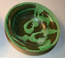 Image of Bowl, 77.3.055b