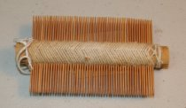 Image of Comb, Hair, 85.4.015