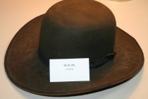 Image of Hat, 98.3.001