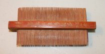 Image of Comb, Hair, 54.14.112