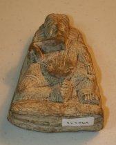 Image of Figurine, 54.7.065