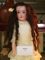 Image of Doll, 88.2.001