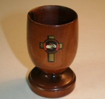 Image of Cup, 99.3.001