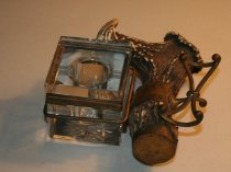 Image of Reuel B. Pritchett Museum Collection - Pritchett, Reuel B.