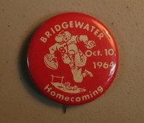 Image of Button, 80.6.003
