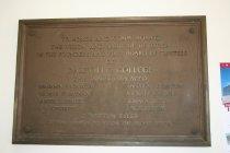 Image of Bridgewater College Campus Art Collection - Bridgewater College Art Collection