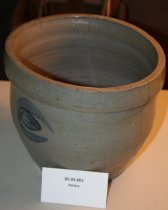 Image of Jar, 05.5.001