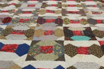 Image of Quilt, 08.16.032 3