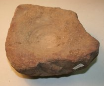 Image of Mortar, 54.32.002