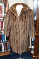 Image of Coat, 10.1.001