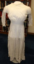 Image of Dress, 89.5.001