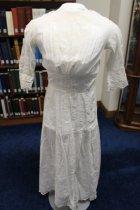 Image of Dress, 92.3.001a