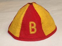 Image of 12.9.001, Beanie