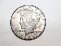 Image of Coin, 86.13.013b