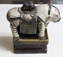 Image of Burner, Incense, 94.18.089