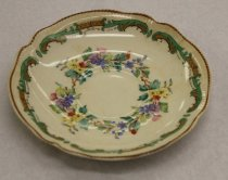 Image of 08.16.026, Saucer