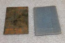 Image of 14.21.002, Block, Engraving- reverse