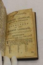 Image of 154343, Book, Leaf