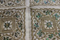 Image of 81.4.062, Tablecloth, panels